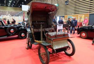 De-Dion-Bouton-1900-1-300x206 De Dion Bouton Type E 1900 Divers Voitures françaises avant-guerre
