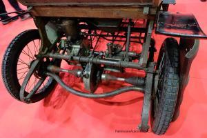 De-Dion-Bouton-1900-5-300x200 De Dion Bouton Type E 1900 Divers Voitures françaises avant-guerre