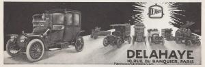 Delahaye-Type-32-de-1913-pub-300x98 Delahaye Type 32 de 1910 Divers