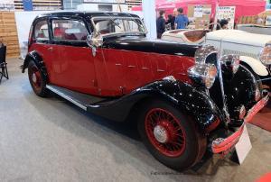 Delahayre-135-1935-coach-Autobineau-3-300x202 Delahaye 135 Coach Autobineau de 1935 Divers Voitures françaises avant-guerre