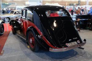 Delahayre-135-1935-coach-Autobineau-5-300x201 Delahaye 135 Coach Autobineau de 1935 Divers Voitures françaises avant-guerre