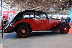 Delahayre-135-1935-coach-Autobineau-6-300x200 Delahaye 135 Coach Autobineau de 1935 Divers Voitures françaises avant-guerre
