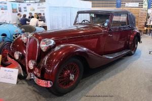 Delahayre-135-1938-1-300x200 Delahaye 135 Coach Autobineau de 1935 Divers Voitures françaises avant-guerre