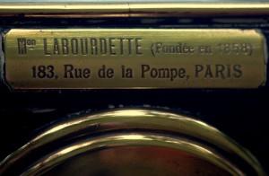 LDlabourdette 1912 15