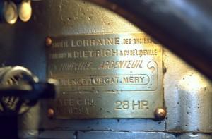 LDlabourdette 1912 16
