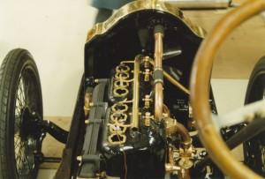 LDlabourdette 1912 25