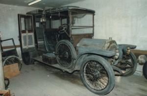 LDlabourdette 1912 26