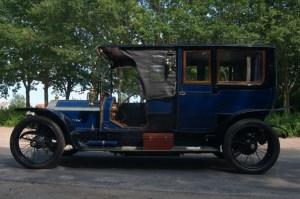 LDlabourdette-1912-3-300x199 Lorraine Dietrich C-HJ Limousine de 1912 par Labourdette Lorraine Dietrich Limousine 1912