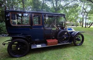 LDlabourdette 1912 4