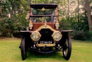 LDlabourdette-1912-5-300x201 Lorraine Dietrich C-HJ Limousine de 1912 par Labourdette Lorraine Dietrich Limousine 1912