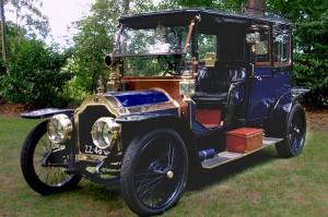 LDlabourdette 1912 6