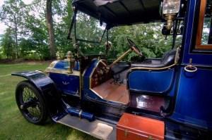 LDlabourdette-1912-7-300x199 Lorraine Dietrich C-HJ Limousine de 1912 par Labourdette Lorraine Dietrich Limousine 1912