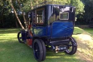 LDlabourdette-1912-8-300x199 Lorraine Dietrich C-HJ Limousine de 1912 par Labourdette Lorraine Dietrich Limousine 1912