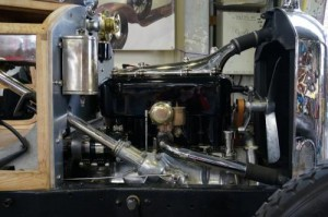 Rochet-Schneider 1