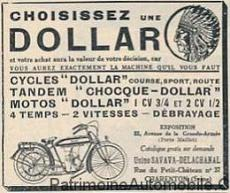 dollar 1925