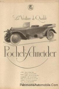 rochet_schneider_torpedo_19-201x300 Rochet-Schneider Type 16500 de 1924? Divers