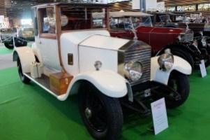7 RR 20HP 1928 4