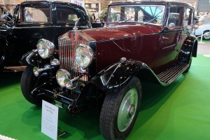9 RR 2025HP 1932 2
