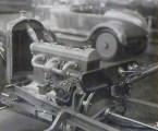 AC-14-AC-6cylindres-1921-1922-à-sa-sortie-300x248 AC 16-66 de 1933 Cyclecar / Grand-Sport / Bitza Divers Voitures étrangères avant guerre