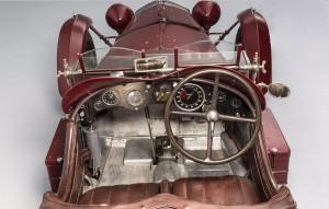 Alfa Romeo 6C 1750 Super Sport 1929 4