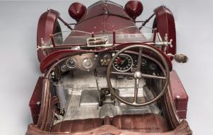 Alfa-Romeo-6C-1750-Super-Sport-1929-4-300x191 Vente Artcurial de Rétromobile (2016), ma sélection Autre Divers