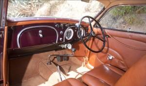 Alfa Romeo 6C 2300B berlinette 1937 4
