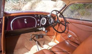 Alfa-Romeo-6C-2300B-berlinette-1937-4-300x177 Vente Bonhams au Grand Palais (2016), ma sélection Autre Divers