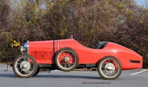 Amilcar-CGSs-1927-2-300x176 Vente Artcurial de Rétromobile (2016), ma sélection Divers