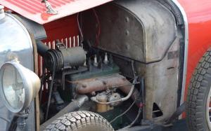 Amilcar-CGSs-1927-5-300x187 Vente Artcurial de Rétromobile (2016), ma sélection Divers