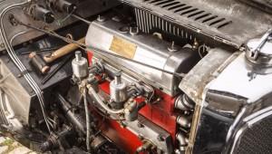 Aston-Martin-Le-Mans-1½-Litre-2ème-série-de-châssis-long-Tourer-1933-5-300x170 Vente Bonhams au Grand Palais (2016), ma sélection Autre Divers