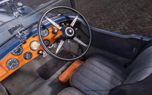 Bentley-65-L-Tourer-Vanden-Plas-1926-4-300x189 Vente Artcurial de Rétromobile (2016), ma sélection Divers