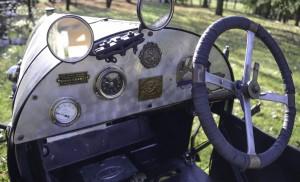 Bugatti-Type-13-1920-4-300x182 Vente Artcurial de Rétromobile (2016), ma sélection Autre Divers