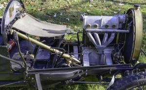 Bugatti-Type-13-1920-5-300x186 Vente Artcurial de Rétromobile (2016), ma sélection Autre Divers