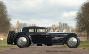 Cord-L29-1931-Bucciali-2-300x182 Vente Artcurial de Rétromobile (2016), ma sélection Divers