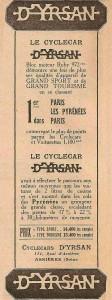 D'Yrsan pub 3