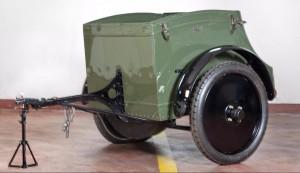 Delage D6 tourer Labourdette 1915 6