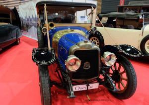 Mors-1-300x211 Mors 1913 Cyclecar / Grand-Sport / Bitza Divers Voitures françaises avant-guerre