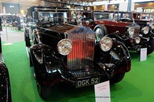 RR-2025HP-1935-2-300x200 Retrospective Rolls-Royce Divers Voitures étrangères avant guerre