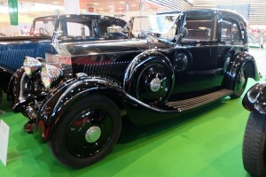 RR 2025HP 1935 3