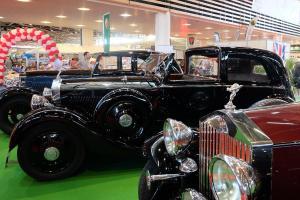 RR-2025HP-1935-4-300x200 Retrospective Rolls-Royce Divers Voitures étrangères avant guerre