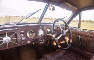 Salmson-G72-1951-Coupé-Saoutchik-4-300x194 Vente Artcurial de Rétromobile (2016), ma sélection Divers