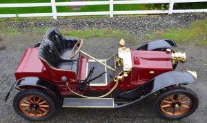 Sizaire-Naudin-Type-F1-8-HP-Sport-1908-2-300x178 Vente Artcurial de Rétromobile (2016), ma sélection Divers