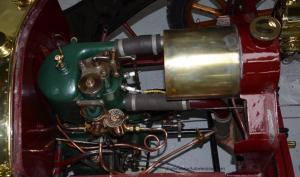 Sizaire-Naudin-Type-F1-8-HP-Sport-1908-5-300x177 Vente Artcurial de Rétromobile (2016), ma sélection Autre Divers