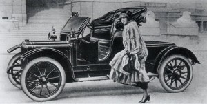 mors 8 RX 1913