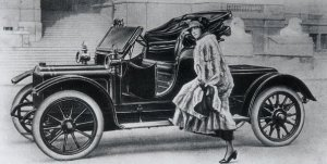 mors-8-RX-1913-300x151 Mors 1913 Cyclecar / Grand-Sport / Bitza Divers Voitures françaises avant-guerre
