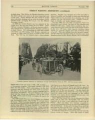 motor sport 1927 Lorraine Dietrich 2
