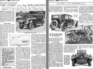 rolls_royce_1931-the_motor