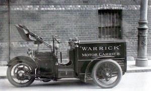 warrick1