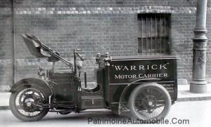 warrick1-300x181 AC 16-66 de 1933 Divers