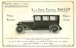 1922 2lt